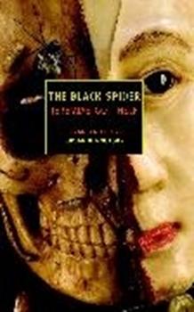 Bild von Gotthelf, Jeremias : The Black Spider