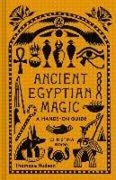 Bild von Riggs, Christina: Ancient Egyptian Magic