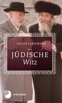 Picture of Landmann, Salcia: Der jüdische Witz