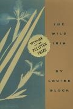 Picture of Gluck, Louise: The Wild Iris