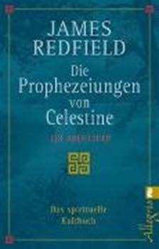 Bild von Redfield, James: Die Prophezeiungen von Celestine