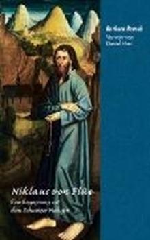 Picture of Beusch, Barbara: Niklaus von Flüe