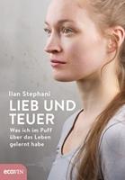 Bild von Stephani, Ilan : Lieb und teuer