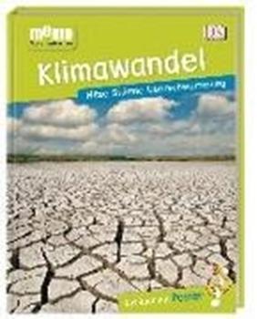 Bild von memo Wissen entdecken. Klimawandel