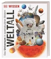 Picture of Wissen. Weltall
