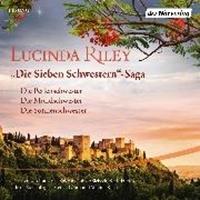 Bild von Riley, Lucinda : Die Sieben Schwestern-Saga (4-6) (Audio Download)