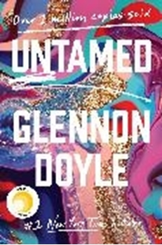 Picture of Doyle, Glennon: Untamed