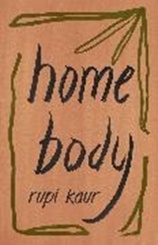 Picture of Kaur, Rupi: Home Body