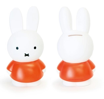 Picture of Bruna, Dick : Miffy Spardose