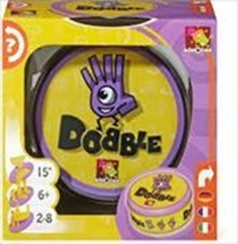 Picture of Dobble