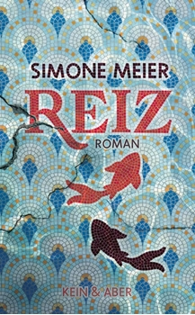 Picture of Meier, Simone: Reiz
