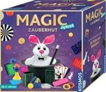 Picture of MAGIC - Zauberhut