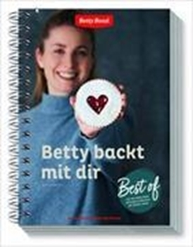 Picture of Bossi, Betty: Betty backt mit dir