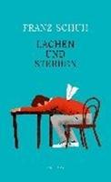Picture of Schuh, Franz: Lachen und Sterben