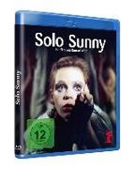 Picture of Kohlhaase, Wolfgang : Solo Sunny