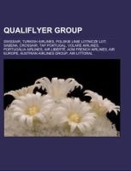 Picture of Quelle: Wikipedia (Hrsg.): Qualiflyer Group