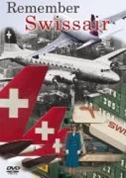 Picture of Remember Swissair