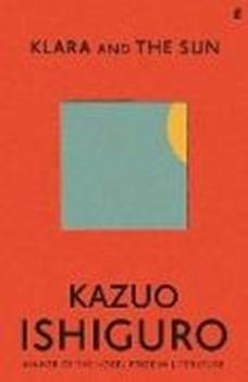 Picture of Ishiguro, Kazuo: Klara and the Sun