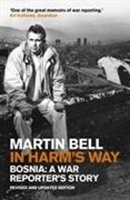 Bild von Bell, Martin: In Harm's Way