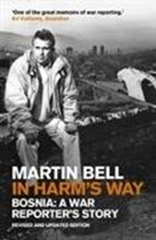 Picture of Bell, Martin: In Harm's Way