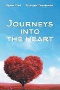 Picture of Drunvalo Melchizedek : JOURNEYS INTO THE HEART