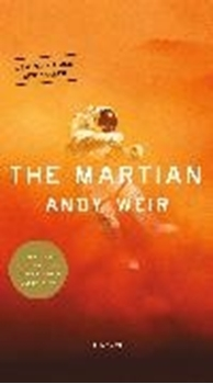 Picture of Weir, Andy: The Martian