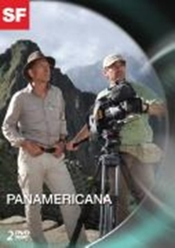 Picture of Panamericana