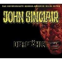Picture of Dark, Jason : John Sinclair, Sonderedition 2: Der Pfähler (Audio Download)
