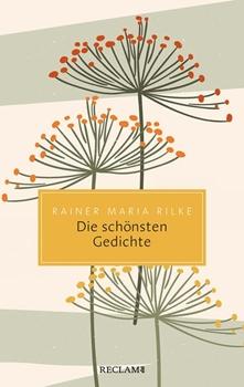 Bild von Rilke, Rainer Maria : Die schönsten Gedichte