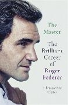 Picture of Clarey, Christopher: The Master