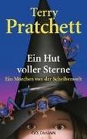 Bild von Pratchett, Terry : Ein Hut voller Sterne
