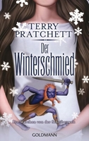 Bild von Pratchett, Terry : Der Winterschmied