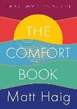 Picture of Haig, Matt: The Comfort Book