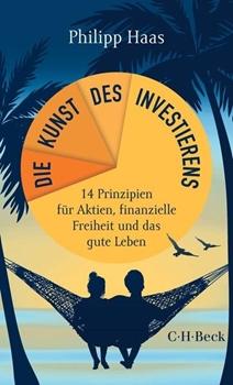 Picture of Haas, Philipp: Die Kunst des Investierens