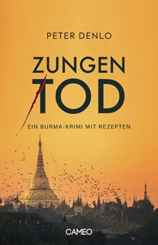 Picture of Denlo, Peter: Zungentod